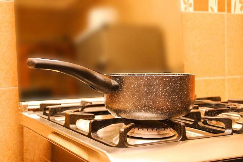 鼠疫杆菌体开水能煮死鼠疫的治疗手段