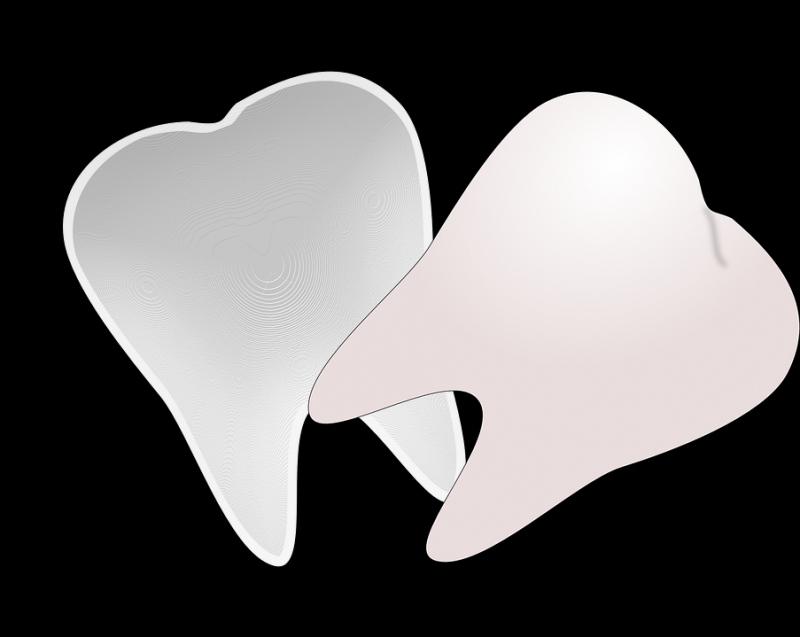 牙髓炎是怎么引起的如何治疗牙髓炎