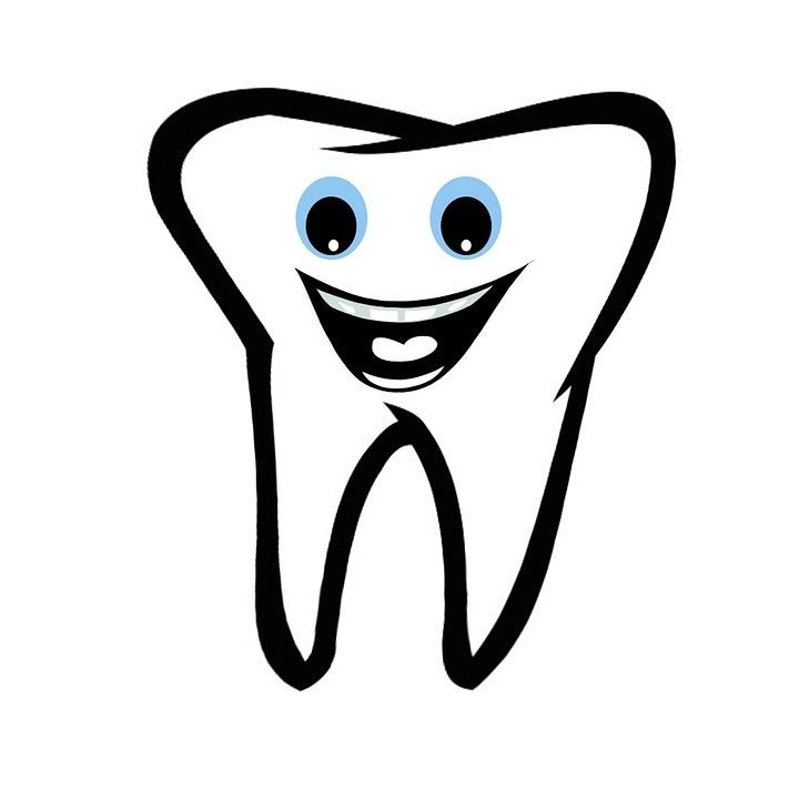 没拔牙戴牙套嘴有点突带牙套拔牙知识早知道