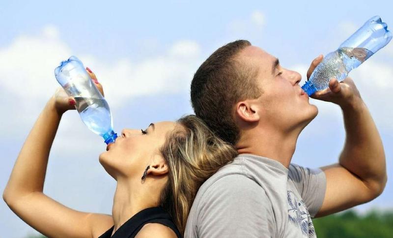 水中毒的特点及临床表现是什么水中毒的原因有哪些