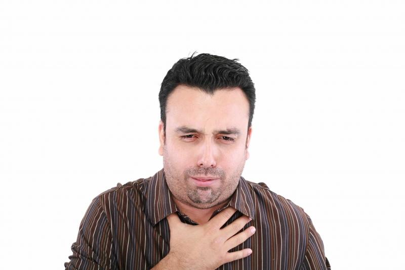 发烧是多少度发烧有哪些原因