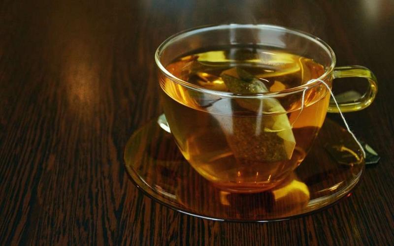 喝酒后怎么样快速解酒长期喝酒的危害有哪些呢