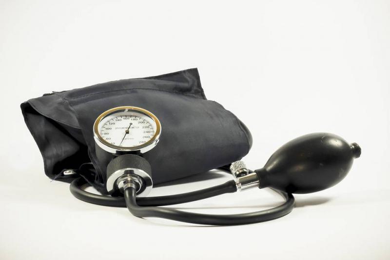 正常人白天血压波动正常吗为你诠释血压波动