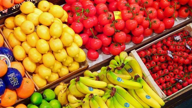 喉咙发炎可以吃水果吗喉咙发炎饮食注意事项