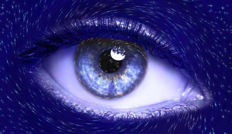 近视散光眼能恢复吗哪些因素会导致近视眼散光