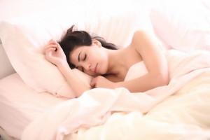 乳胶枕头有甲醛吗甲醛超标的危害